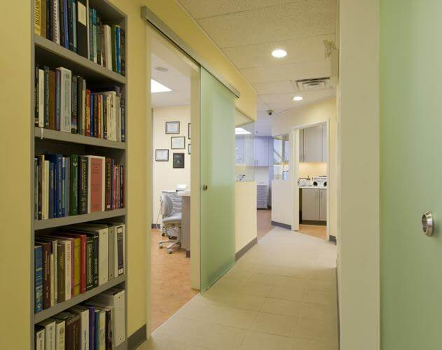 unikglass-offices-dentists