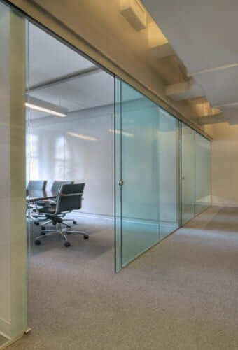 klein-roll-glass-nyc-procure-offices