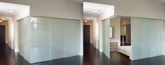 klein-frameless-glass-walls-hotel-entrance