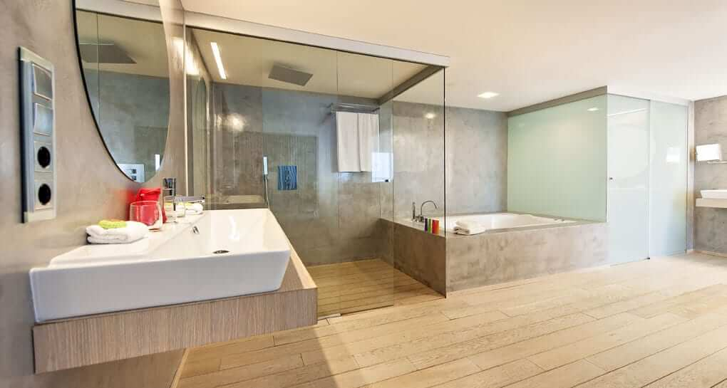 klein-usa-sliding-door-system-bathroom-home-2